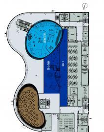 儿童探索博物馆A2-二层