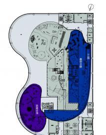 儿童探索馆A2-三层